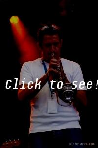 TILL BROENNER_JazzFestWiesen_210702_(c)HELMUT_RIEDL-4674