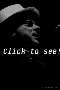 VAN MORRISON_JazzFestWiesen_210702_(c)HELMUT_RIEDL-4898