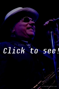 VAN MORRISON_JazzFestWiesen_210702_(c)HELMUT_RIEDL-4905
