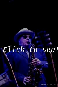 VAN MORRISON_JazzFestWiesen_210702_(c)HELMUT_RIEDL-4916