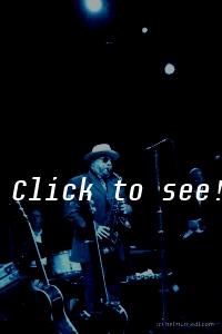 VAN MORRISON_JazzFestWiesen_210702_(c)HELMUT_RIEDL-4923
