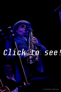 VAN MORRISON_JazzFestWiesen_210702_(c)HELMUT_RIEDL-4929