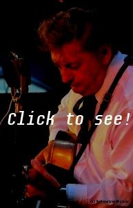 21.06.2014, AUT, Wr. Neustadt, Kultur, Konzert, Jazz2700, AL COOK, (c)HELMUT RIEDL, Stadttheaterhof
