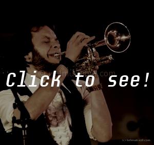 BIG NOISE_Jazz2700_210614_(c)HELMUT_RIEDL-6674