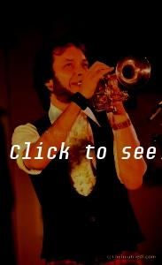 BIG NOISE_Jazz2700_210614_(c)HELMUT_RIEDL-6675