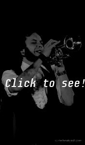 BIG NOISE_Jazz2700_210614_(c)HELMUT_RIEDL-6677