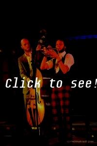 BIG NOISE_Jazz2700_210614_(c)HELMUT_RIEDL-6718