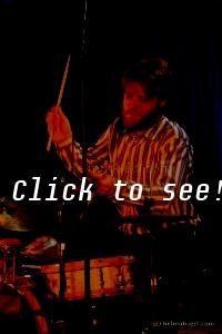 BIG NOISE_Jazz2700_210614_(c)HELMUT_RIEDL-6719