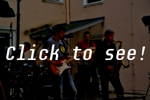GERALD GRADWOHL GROUP_Jazz2700_210614_(c)HELMUT_RIEDL-6300