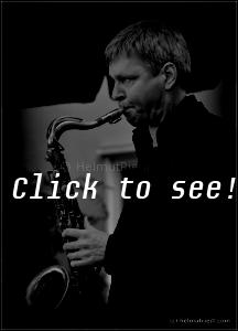 GERALD GRADWOHL GROUP_Jazz2700_210614_(c)HELMUT_RIEDL-6310