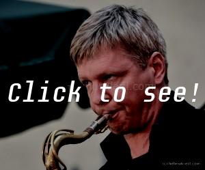 GERALD GRADWOHL GROUP_Jazz2700_210614_(c)HELMUT_RIEDL-6311