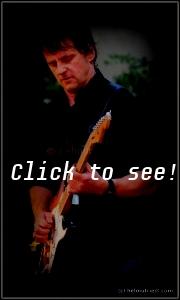 GERALD GRADWOHL GROUP_Jazz2700_210614_(c)HELMUT_RIEDL-6353