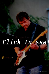 GERALD GRADWOHL GROUP_Jazz2700_210614_(c)HELMUT_RIEDL-6361