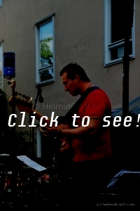 GERALD GRADWOHL GROUP_Jazz2700_210614_(c)HELMUT_RIEDL-6371