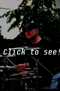 GERALD GRADWOHL GROUP_Jazz2700_210614_(c)HELMUT_RIEDL-6378