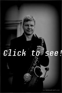 GERALD GRADWOHL GROUP_Jazz2700_210614_(c)HELMUT_RIEDL-6404