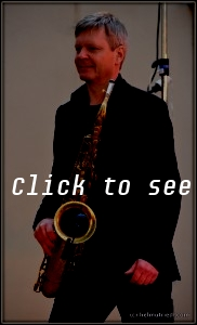 GERALD GRADWOHL GROUP_Jazz2700_210614_(c)HELMUT_RIEDL-6409