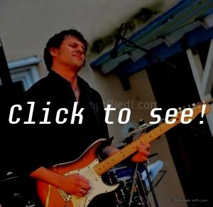 GERALD GRADWOHL GROUP_Jazz2700_210614_(c)HELMUT_RIEDL-6430
