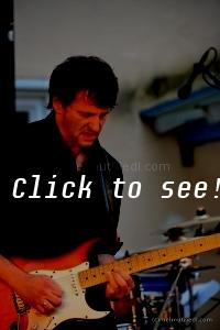 GERALD GRADWOHL GROUP_Jazz2700_210614_(c)HELMUT_RIEDL-6432
