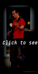 GERALD GRADWOHL GROUP_Jazz2700_210614_(c)HELMUT_RIEDL-6449