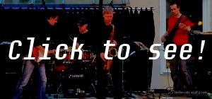 GERALD GRADWOHL GROUP_Jazz2700_210614_(c)HELMUT_RIEDL-6452
