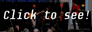 GERALD GRADWOHL GROUP_Jazz2700_210614_(c)HELMUT_RIEDL-6477