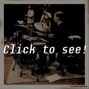 GRUPPO LOS SANTOS_Jazz2700_200614_(c)HELMUT_RIEDL-1254
