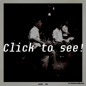 GRUPPO LOS SANTOS_Jazz2700_200614_(c)HELMUT_RIEDL-1265