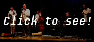 GRUPPO LOS SANTOS_Jazz2700_200614_(c)HELMUT_RIEDL-6184