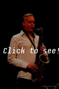 GRUPPO LOS SANTOS_Jazz2700_200614_(c)HELMUT_RIEDL-6190