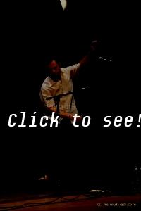 GRUPPO LOS SANTOS_Jazz2700_200614_(c)HELMUT_RIEDL-6224