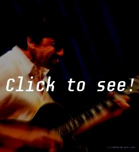 GRUPPO LOS SANTOS_Jazz2700_200614_(c)HELMUT_RIEDL-6235