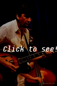 GRUPPO LOS SANTOS_Jazz2700_200614_(c)HELMUT_RIEDL-6238