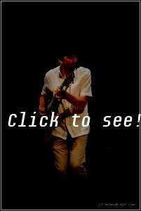 GRUPPO LOS SANTOS_Jazz2700_200614_(c)HELMUT_RIEDL-6244