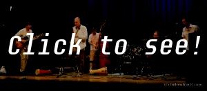 GRUPPO LOS SANTOS_Jazz2700_200614_(c)HELMUT_RIEDL-6245