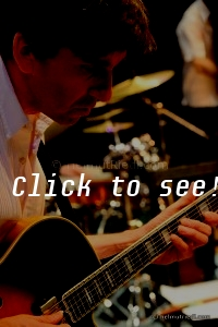 GRUPPO LOS SANTOS_Jazz2700_200614_(c)HELMUT_RIEDL-6291