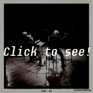 HODINA-FINKEL-BLUM_Jazz2700_200614_(c)HELMUT_RIEDL-1218