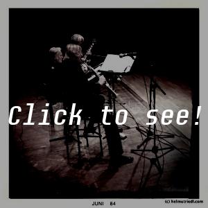 HODINA-FINKEL-BLUM_Jazz2700_200614_(c)HELMUT_RIEDL-1220