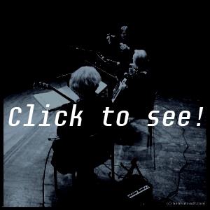 HODINA-FINKEL-BLUM_Jazz2700_200614_(c)HELMUT_RIEDL-1225