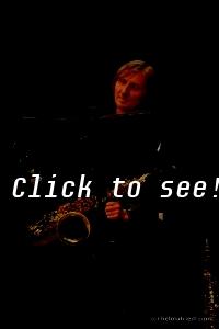 HODINA-FINKEL-BLUM_Jazz2700_200614_(c)HELMUT_RIEDL-6115