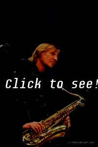 HODINA-FINKEL-BLUM_Jazz2700_200614_(c)HELMUT_RIEDL-6127