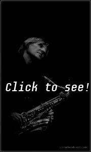 HODINA-FINKEL-BLUM_Jazz2700_200614_(c)HELMUT_RIEDL-6128