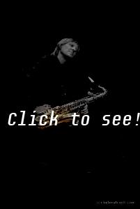 HODINA-FINKEL-BLUM_Jazz2700_200614_(c)HELMUT_RIEDL-6132