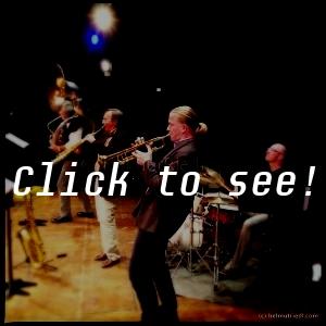 LITTLE BIG HORNS_Jazz2700_200614_(c)HELMUT_RIEDL-1197