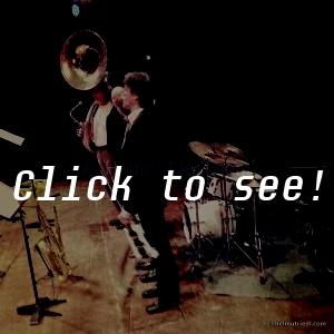 LITTLE BIG HORNS_Jazz2700_200614_(c)HELMUT_RIEDL-1212