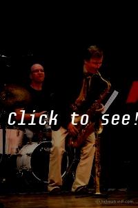 LITTLE BIG HORNS_Jazz2700_200614_(c)HELMUT_RIEDL-6004