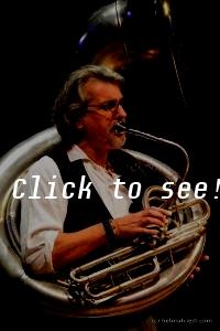 LITTLE BIG HORNS_Jazz2700_200614_(c)HELMUT_RIEDL-6005