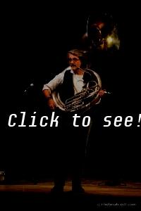 LITTLE BIG HORNS_Jazz2700_200614_(c)HELMUT_RIEDL-6010