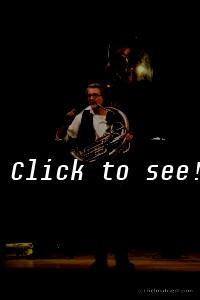 LITTLE BIG HORNS_Jazz2700_200614_(c)HELMUT_RIEDL-6011