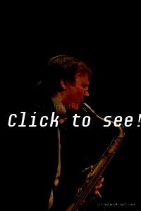 LITTLE BIG HORNS_Jazz2700_200614_(c)HELMUT_RIEDL-6021